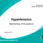 Hypertension-003059-800x600px